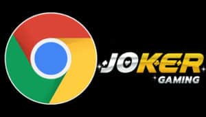 Joker Browser